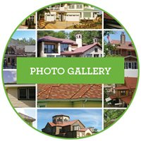 View Composite Tile Photo Gallery